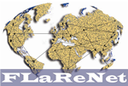 flarenet_logo_small.png