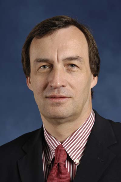 Jan Hajic.jpg