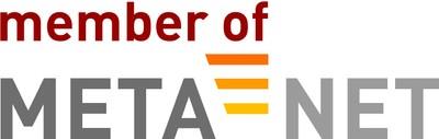 META-NET-member-of-logo.jpg