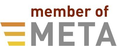 META-member-of-logo.jpg