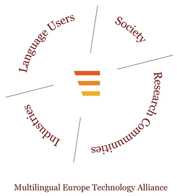 META-Circle-logo.jpg