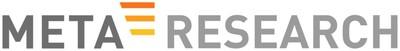META-SHARE-Logo.png