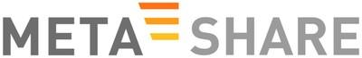 META-SHARE-logo.jpg