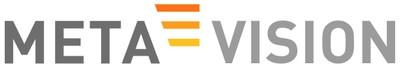 META-VISION-logo.jpg
